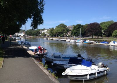 kingsbridge-quay